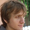 Александр, 33, г.Котельва