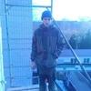 Dmitriy, 37, Leninogorsk