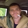 серега, 28, г.Самара
