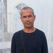 Сергей, 45, г.Кольчугино