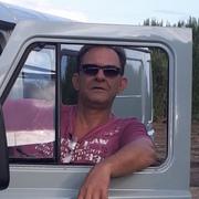 кон, 30, г.Североморск
