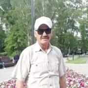 Сергей 59 Бийск
