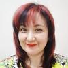 Ольга, 43, г.Киров