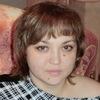 Мила, 40, г.Нижнекамск