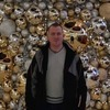 Олег, 42, г.Debina