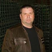 Сергей 51 Томск