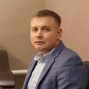 Slava, 29, г.Мелеуз