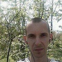 антон, 36 лет, Водолей, Киев