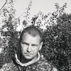 Олег, 44, г.Старый Оскол