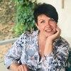 Татьяна, 40, Дніпро́