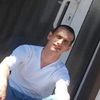 Samir, 34, г.Кёльн