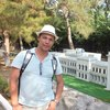 Марсель, 37, г.Альметьевск