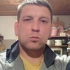 Valeriy, 42, Romny