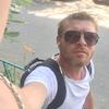 Руся, 37, г.Пушкин