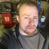 Alex, 26, г.Воркута