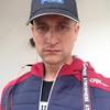 Сергей, 39, Кадіївка