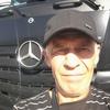 Борис, 50, г.Ростов-на-Дону