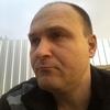 Ssha, 40, г.Боровичи