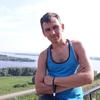 Almaz, 35, Menzelinsk