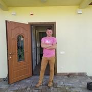 Сергей 32 Житомир