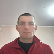 Валентин 33 года (Телец) на сайте знакомств Комсомольска