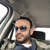 Volkan, 30, г.Стамбул