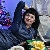 Елена, 45, г.Сыктывкар