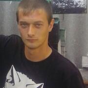 Евгений, 28, г.Исилькуль