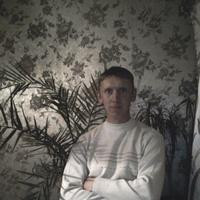 геннадий, 48 лет, Водолей, Орел