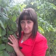 оксана, 35 лет, Козерог