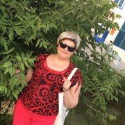 NATALYA 50 лет (Рак) Темиртау