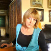 Наталия, 53, г.Санкт-Петербург