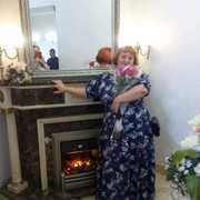 Елена, 50, г.Калуга