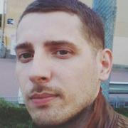 Oleg, 37, г.Вельск