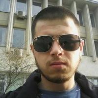 Михаил, 29 лет, Рак, Псков