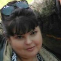 Варя, 46 лет, Весы, Москва