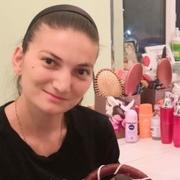 Муниса, 30, г.Ташкент