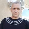 Вячеслав, 36, г.Волгоград