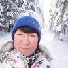 Светлая, 47, г.Иваново