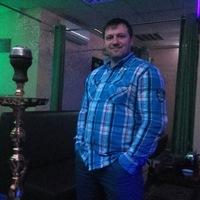 Петр, 44 года, Водолей, Москва