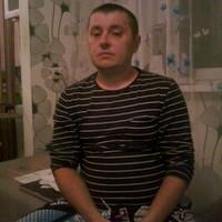 олег, 47 лет, Водолей, Уфа