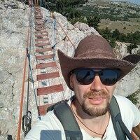 Дмитрий, 36 лет, Водолей, Коломна