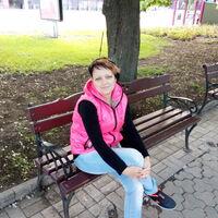 ирина пономаренко, 38 лет, Овен, Донецк