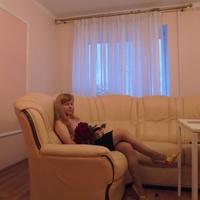 Юлия, 25 лет, Близнецы, Омск