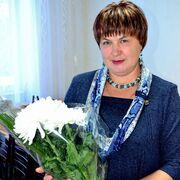 Нина, 58, г.Катайск