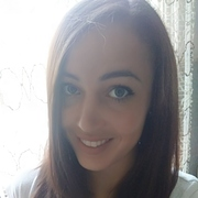 Кристина, 30, г.Луцк