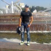 ЖиГаН, 29, г.Кувандык