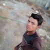 Vikram, 20, г.Пандхарпур
