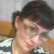ЕКАТЕРИНА, 35 лет, Лев