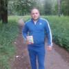 Андрей, 32, г.Кострома